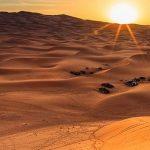 viajes marruecos viajes organizados por marruecos tours ciudades excursiones desierto