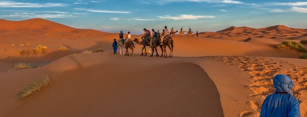 viajes desierto marruecos rutas por marruecos y viajes organizados a medida con viajesdesierto.com