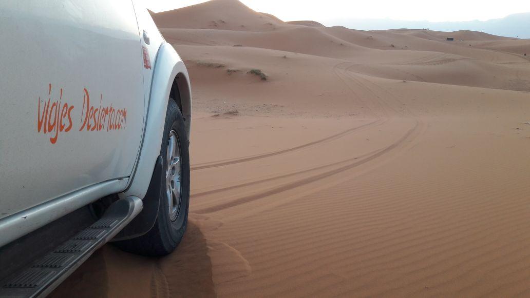 viajes por marruecos, tours por marruecos