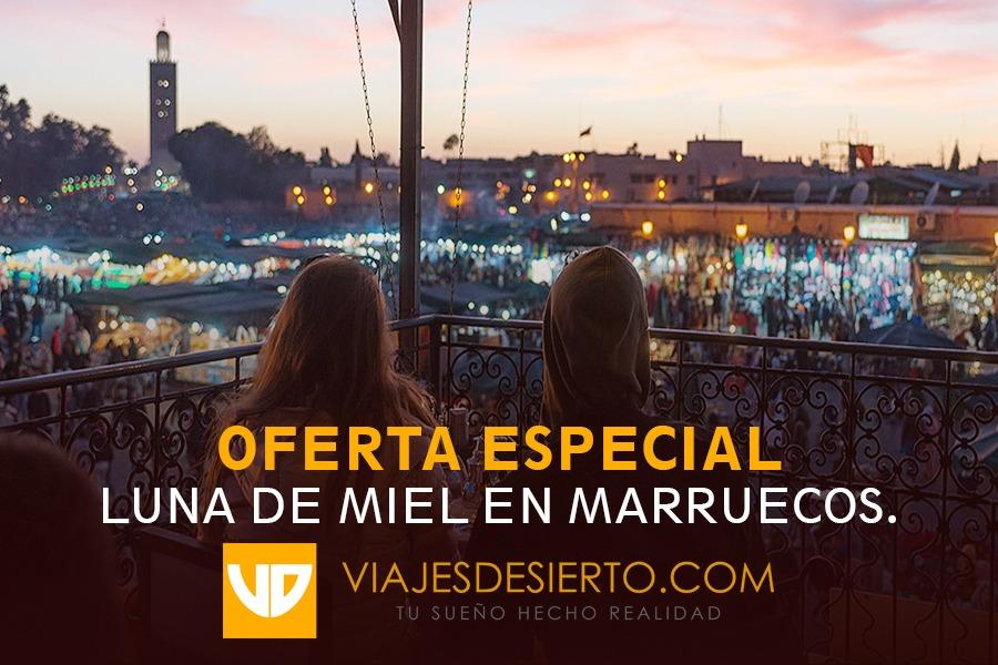 essaouira, Essaouira – La capital del mar del sur de Marruecos.