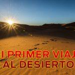 Viajes, Viajes al Desierto, Tours por Marruecos