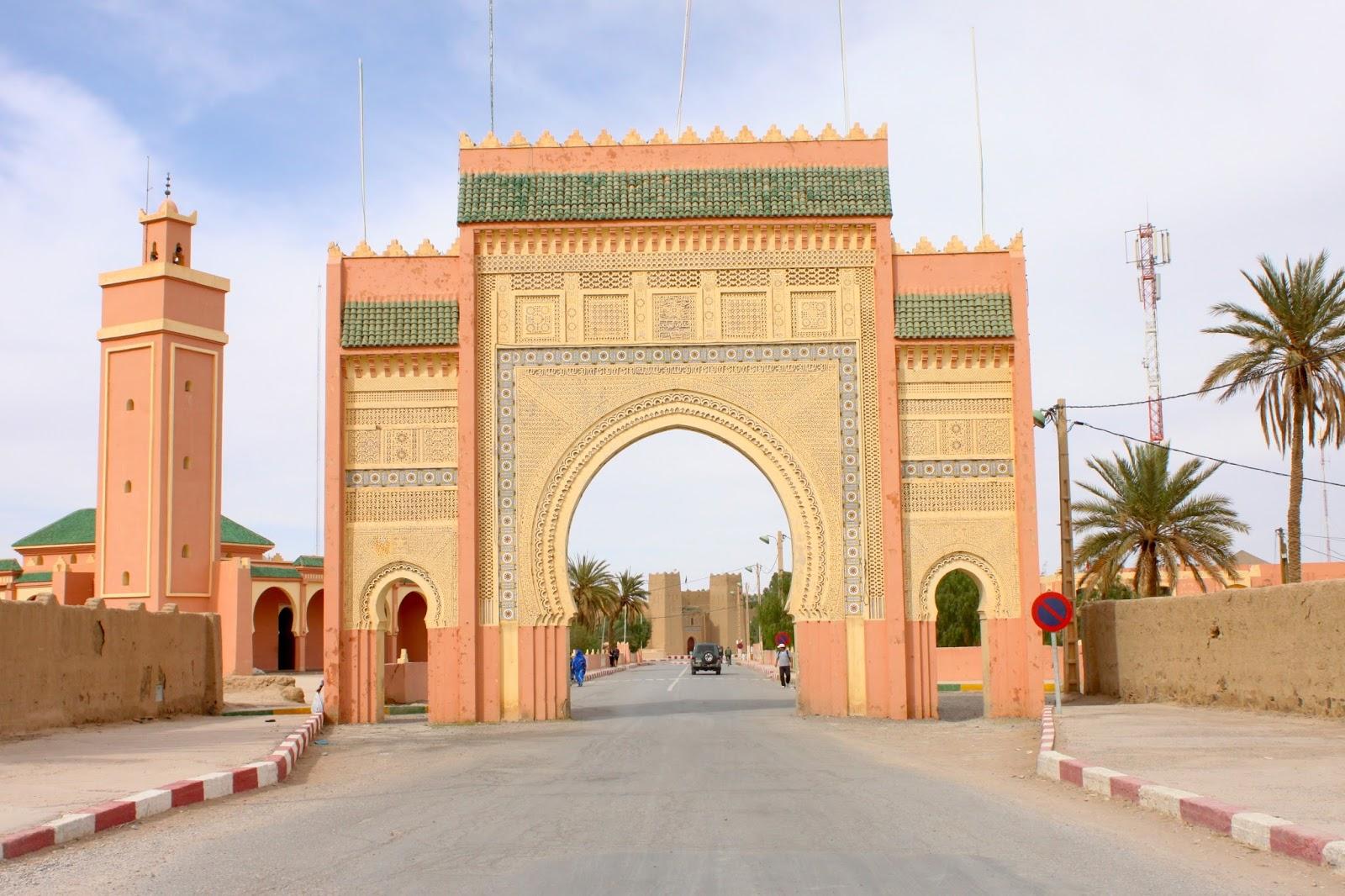 excursion-2-dias-desde-fez-al-desierto