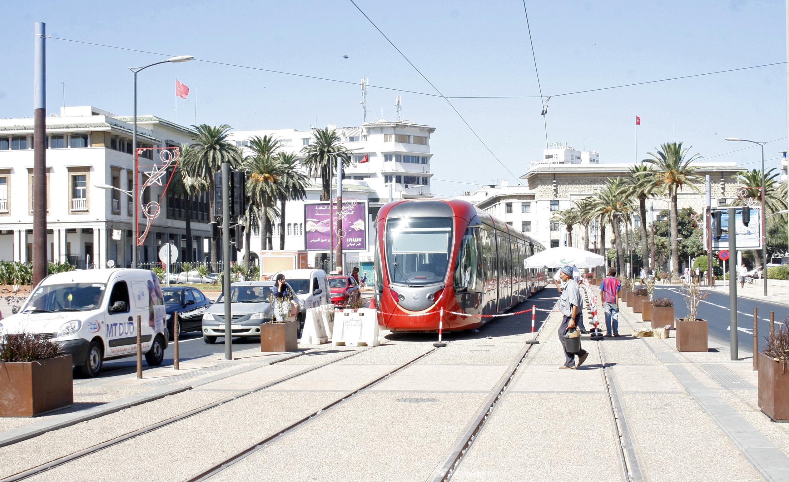 Circuito 10 días desde Casablanca y el Sur de Marruecos