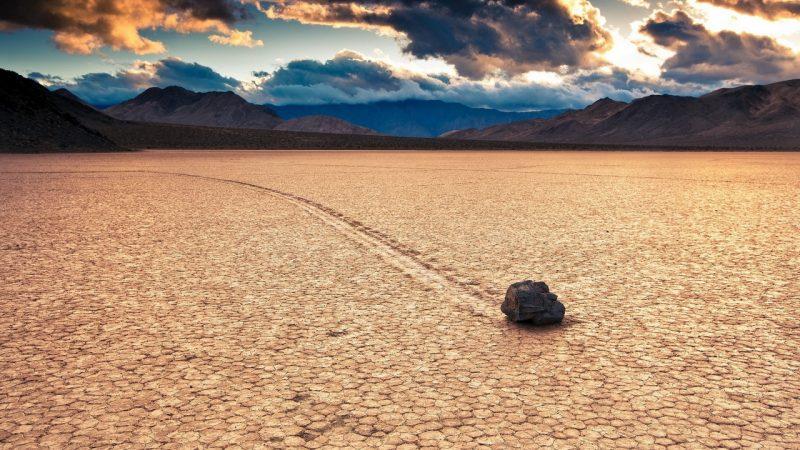 ¿ Qué Desierto visitar ? Desierto de Merzouga o Desierto de Zagora?, Qué desierto visitar?