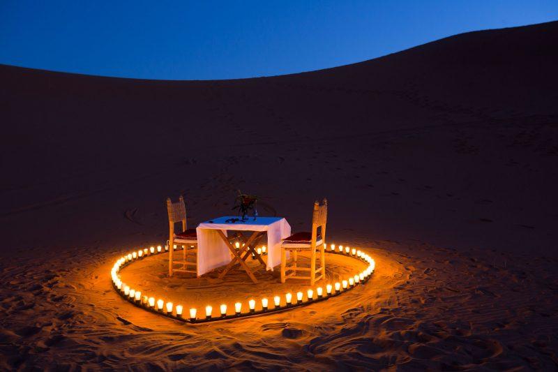 viajes, estudianes, Marruecos, universitarios, fin de curso, fin de carrera, viajeros erasmus, jóvenes,, Viajes especiales para estudiantes