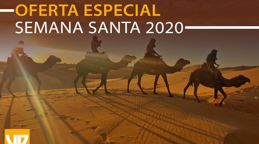 Marrakech, Ciudades Que Visitar en 2020 – Marrakech Capital Cultural Africana 2020