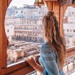 Marruecos tour Express 6 dias